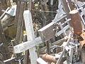 La Colline des croix, en Lituanie 43.jpg