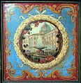 La Facciata di S.Croce in Gersalemme, Painting-4.JPG