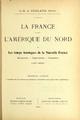 La France dans l'Amérique du Nord.png