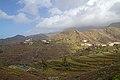 La Gomera 18 (8548579193).jpg