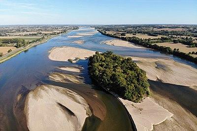 La Loire à La Bohalle par Cramos.JPG