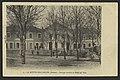 La Motte-Chalançon (Drôme) - Groupe scolaire et Hôtel de Ville (34439440061).jpg