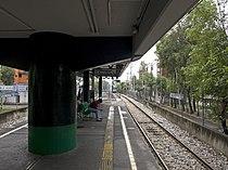 La Noria Station.jpg