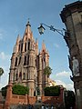 La Parroquia de San Miguel de Allende 04.jpg
