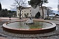 La Rocca C.jpg