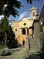 La Roya Piene Haute Place Eglise 10072015 - panoramio.jpg