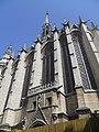 La Sainte-Chapelle (5987323750).jpg