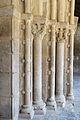 La Seu d'Urgell Cathedral 4543.JPG