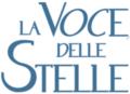 La Voce delle Stelle logo manga italiano.png