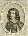 La doctrine des murs, tiree de la philosophie des stoiques, representee en cent tableaux et expliquee en cent discours pour l'instruction de la ieunesse (1646) (14744779861).jpg