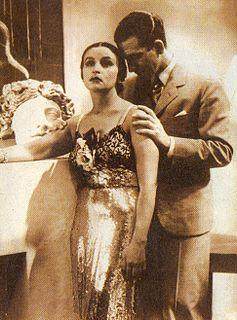 <i>La fuga</i> (1937 film) 1937 film