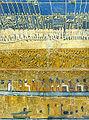 La tombe de Sethi 1er (KV.17) (Vallée des Rois, Thèbes ouest) -3.jpg