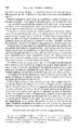 La version syriaque de la Premiere Lettre de Saint Antoine 288.png