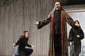 La vida es sueño, en el 35 Festival Internacional del Teatro Clásico (22).jpg