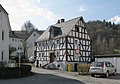 Laasphe historische Bauten Aufnahme 2007 Nr B 03.jpg