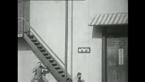 File:Laborer's Love (1922).webm