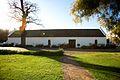 Laborie Wine Cellar, Paarl -002.jpg