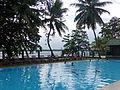 Lac Chandrika-Sri Lanka (4).jpg