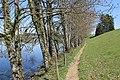 Lac de Bret - panoramio (39).jpg