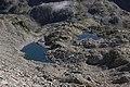 Lac de la Belle Etoile - panoramio.jpg