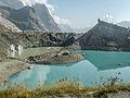 Lac du Miage 04.jpg