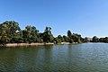 Lac supérieur du bois de Boulogne 10.jpg