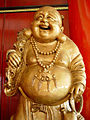 Lachender Buddha.jpg