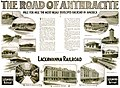 Lackawanna Railroad advertisement on Scranton's 50th birthday.jpg