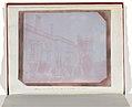 Lacock Abbey MET DP202264.jpg