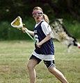 Lacrosse catch1.jpg