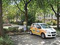 Ladesäule Entenanger Kassel.jpg