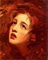 Lady-Emma-Hamilton-as-Miranda-portrait-by-George-Romney.jpg