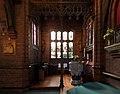 Lady Chapel 1, Holy Name church, Oxton.jpg