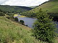 Ladybower Reservoir - geograph.org.uk - 473224.jpg