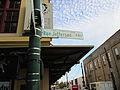 Lafayette LA Nov2013 Jefferson St Rue.JPG