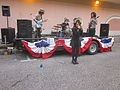 Lafayette Steampunk Fest 2012 Band 2.JPG