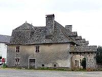 Lafeuillade-en-Vézie bâtiment.jpg