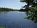 Lagan Canal - geograph.org.uk - 1369177.jpg