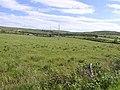 Laganaber Townland - geograph.org.uk - 1380120.jpg