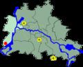 Lage Kladow in Berlin.png