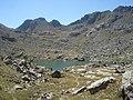 Lago delle sute 3 - panoramio.jpg
