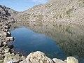 Lago sopranes 4 - panoramio.jpg