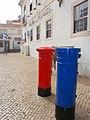 Lagos (Portugal) (15597426867).jpg