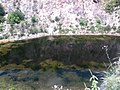 Laguna verde - panoramio (1).jpg