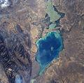 Lake Alakol.jpg
