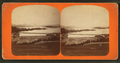Lake Memphremagog and Owl's Head, from Prospect Hill, by Webster, J. N. (Joseph N.), 1838-1920.png