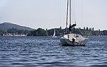 Lake Windermere MMB 20.jpg