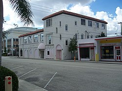 Lake Worth FL Old Town Comm Dist01.jpg