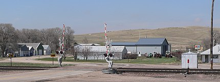 Lakeside, Nebraska from NE2 2.jpg