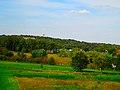 Lakewood Hill - panoramio.jpg